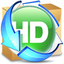 HD Video Converter Factory 21