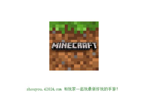 Android Minecraft(我的世界) v1.16.1.02 内购版