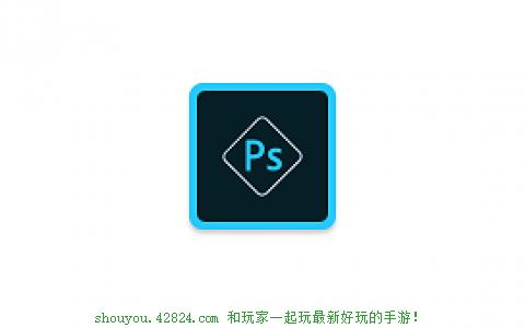 Android Photoshop Express v6.9.747 直装高级版